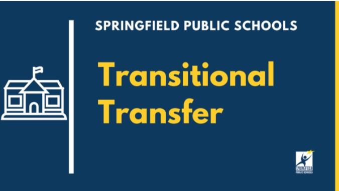 Springfield Public Schools Calendar 2021-2022 Headlines & Features