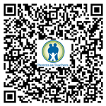 QR CODE TO ENROLL IN PARENTS AS TEACHERS