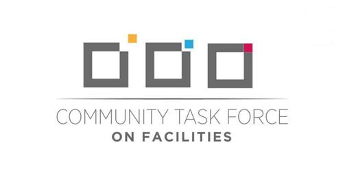 Click here to learn about the Community Task Force on Facilities