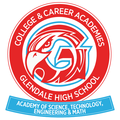 Academy of Science, Technology, Engineering & Math