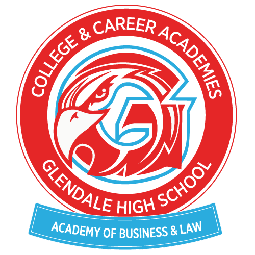 Academy of Business & Law