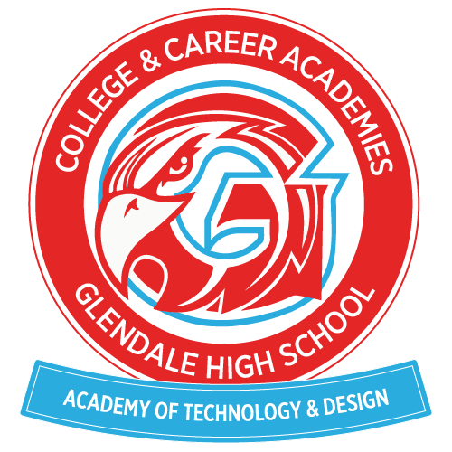 Academy of Technology & Design