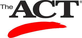 Free ACT Test for Juniors - Wednesday, April 21st (Click here for more IMPORTANT information!!!)