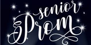 Kickapoo Class of 2021 Graduation & Prom information (CLICK HERE for important information!!)