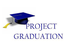 Project Grad Meeting, Tuesday 2/25, 5:45 p.m. KHS Library (Click for more information)