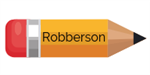 Robberson