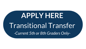 Apply for Transitional Transfer