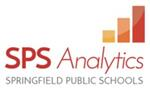SPS Analytics