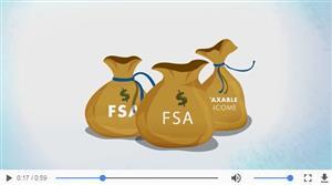 Human Resources / Flexible Spending Account
