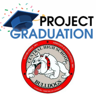 Donate to CHS Project Graduation