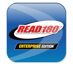 Read 180 Student Access