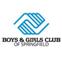 Boys & Girls Club Comes to Fremont Elementary