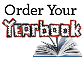 Middle School Yearbook Sales