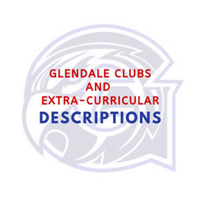 club description