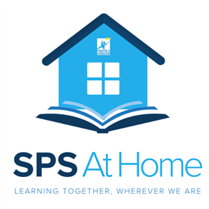 SPS At Home
