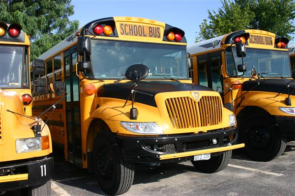 Focus on safety expands bus eligibility for some students