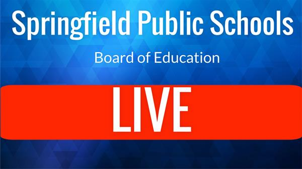 Board to hold public hearing, Thursday, March 8