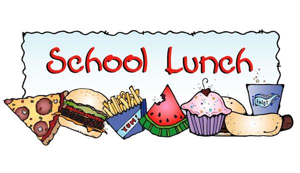 Complete Annual Application for Free/Reduced Lunch here
