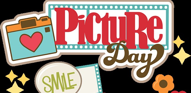 Picture day will be Monday, August 26th  and Tuesday, August 27th in the auditorium.