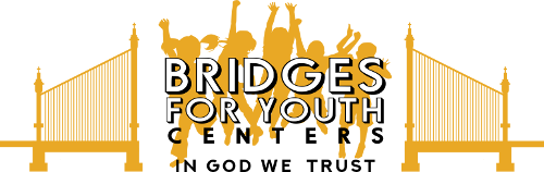 Bridges for Youth