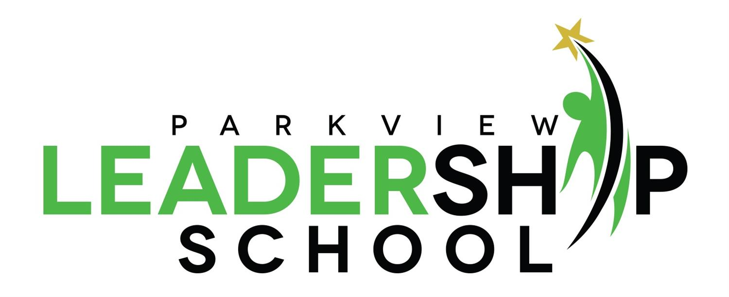 Parkview High / Homepage